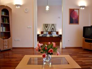 Gabriel Apartment(Budapest)