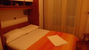 Apartment House Nono, Apartmány  Povljana - big - 26