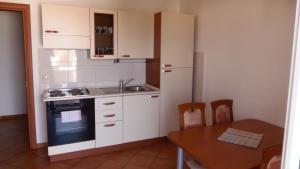Apartment House Nono, Apartmány  Povljana - big - 31