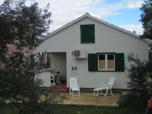 Holiday House Josko 539