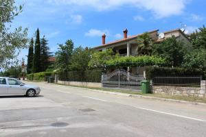 (Apartment in Porec with One-Bedroom 23)