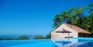 Holiday Home Villetta Mirossi Alba