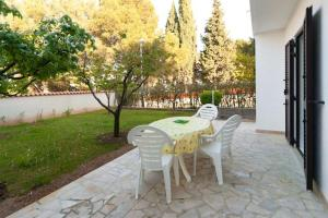 Apartment in Porec with One-Bedroom 18