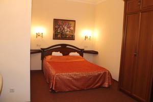 Отель Натали - фото 9