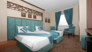 Hotel Labella Bergama