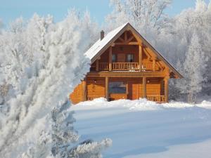 Guest House Kalnini