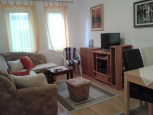 Apartment M - фото 16