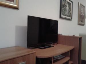 Apartment M - фото 11