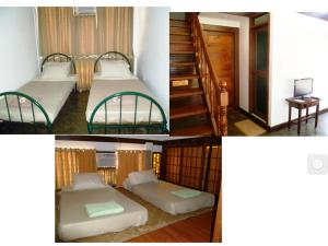 Casa Tentay, Bed and breakfasts  Iloilo City - big - 29