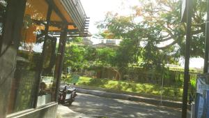 Naru Nua House, Villas  Sanur - big - 25