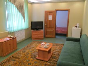 Самара - Hotel Laska
