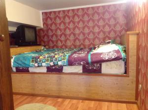 Мини-гостиница Уютная - фото 13