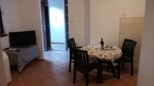Apartments Svetlana