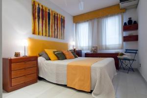 obrázek - Apartment Rosa