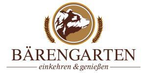 Hotel Restaurant Bärengarten