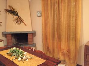 Casanelborgo, Appartamenti  Marone - big - 6
