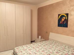 Casanelborgo, Appartamenti  Marone - big - 5