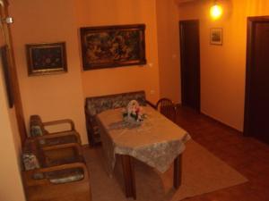 Hotel Aoos, Szállodák  Kónica - big - 50