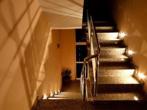 Hotel Ahar - фото 27