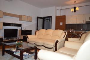 Бухарест - Monte Carlo Residence Apartments
