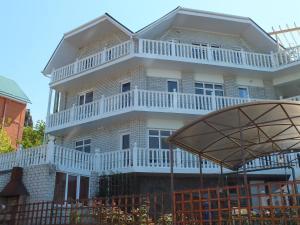 obrázek - Guest House Liza