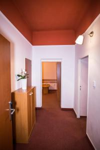 Hotel City Bell, Hotely  Praha - big - 13