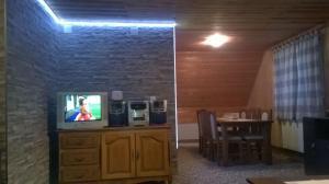 Apartments Dora - Jahorina