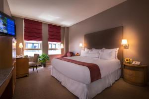 Hotel Giraffe (27 of 44)