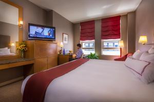 Hotel Giraffe (13 of 44)