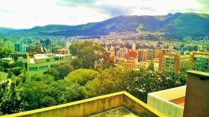Family House Quito