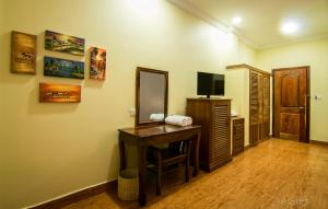 Ratanakiri- Boutique Hotel, Hotels  Banlung - big - 15
