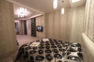 Апартаменты Космонавтов 40