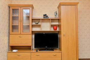 Апартаменты На Абдаирова 19 - фото 2