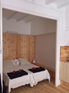 (Apartment E.CO. Home Tarragona)