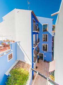 obrázek - Apartamentos Turísticos Costera La Mar