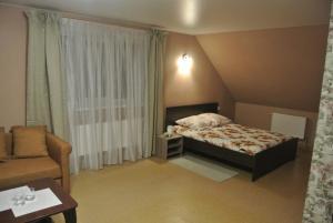 Мини-гостиница На Суздальской