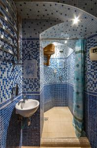 Отель Станиславский Отель - фото 19