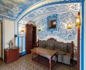 Отель Станиславский Отель - фото 18