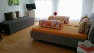 Bed and Breakfast Arth am See