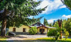 Hostel El Mirador