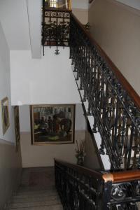 Casa Franz, Penzióny  Tropea - big - 23