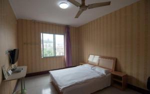 Santai Tongli Inn, Hotely  Santai - big - 3