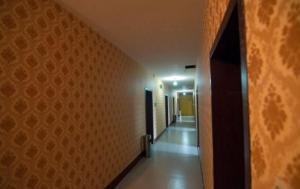 Santai Tongli Inn, Hotely  Santai - big - 11