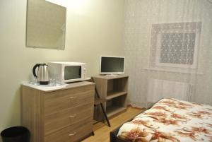 Мини-гостиница На Суздальской - фото 12
