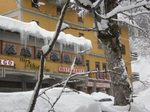 Hotel Primula