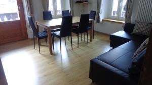 Apartment Lidia - Alleghe