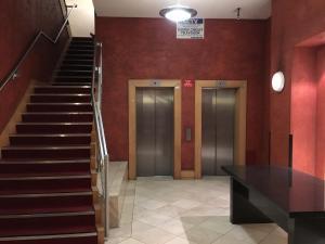 Townsend Apartment, Apartmanok  Dublin - big - 4