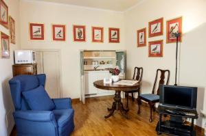 Novella Apartment