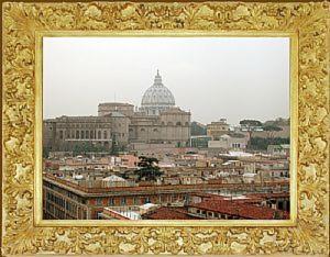 Terrazza San Pietro