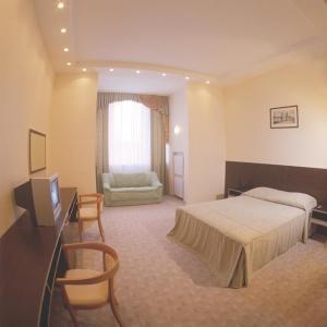 Отель Астория - фото 4
